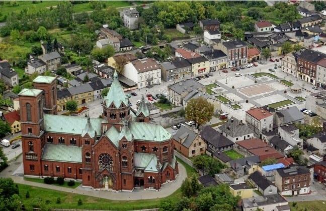 Miasto Czeladź emituje obligacje komunalne o wartości ponad 17 mln zł
