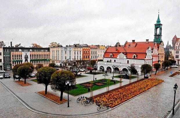 Ponad 4,4 mln zł oszczędności na kosztach odsetek dla Miasta Kluczbork