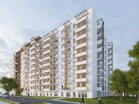 Dlaczego gminom opłaca się budować mieszkania na wynajem