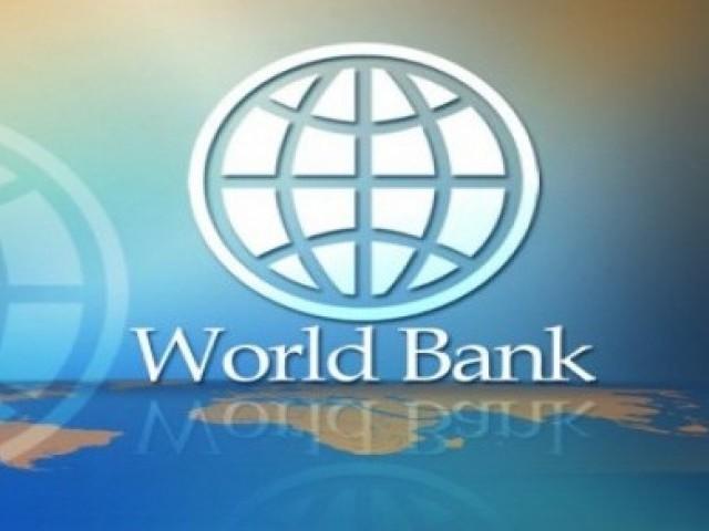Aesco przygotowuje Raport dla Banku Światowego dot. efektywności energetycznej