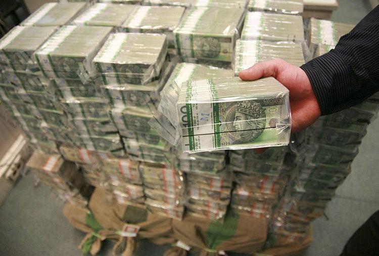 Zanim dług wzrośnie… Zagrożenia związane z zadłużeniem cz. 2