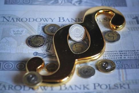 Zmiana reguł limitacji zadłużenia z ustawy o finansach publicznych