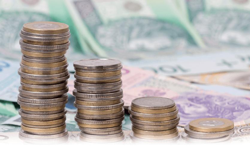 Jak obniżyć koszty emisji obligacji po zmianach od 1 lipca 2019 roku?