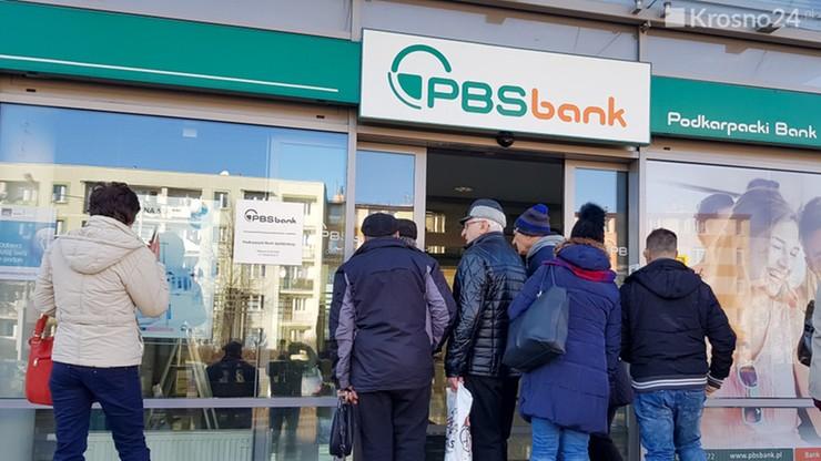Restrukturyzacja PBS w Sanoku: samorządy tracą miliony. Jak uniknąć takich sytuacji?