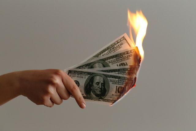 Inflacja na ratunek samorządom?